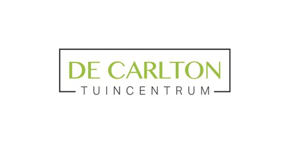 Carlton
