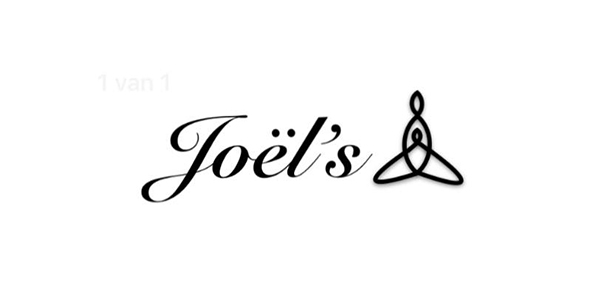 Joëls