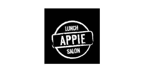 Lunchsalon Appie