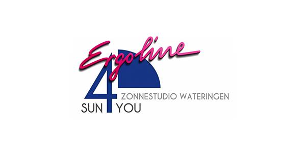 Sun 4 You