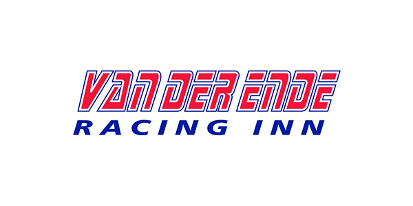 Van Der Ende Racing Inn