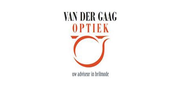 Van Der Gaag Optiek