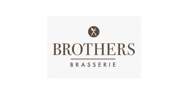 Brasserie Brothers