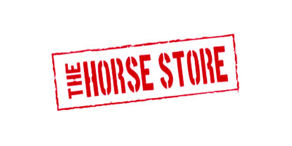 The Horse Store