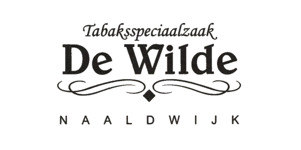 De Wilde