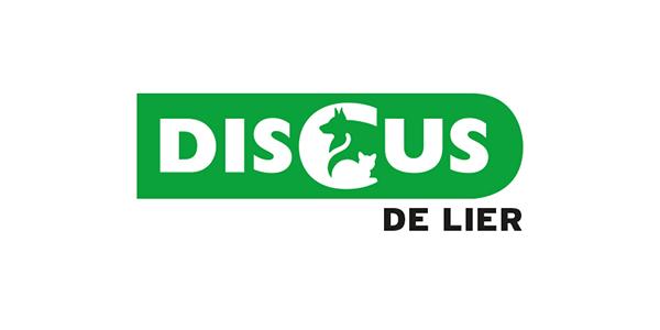 Discus De Lier