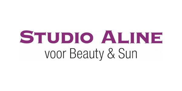 Studio Aline