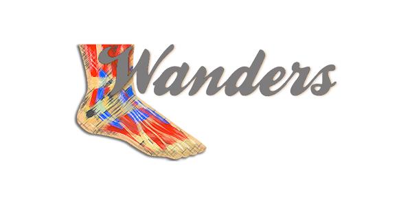 Wanders Podologie