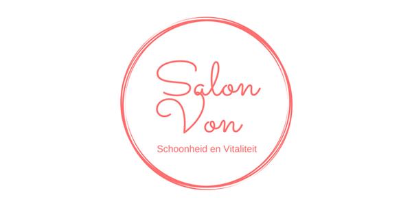 Salon Von