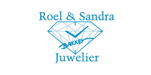 Roel Bakker Juwelier