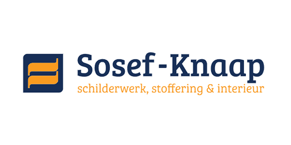 Sosef-Knaap