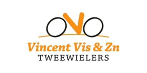 Vincent Vis & Zn