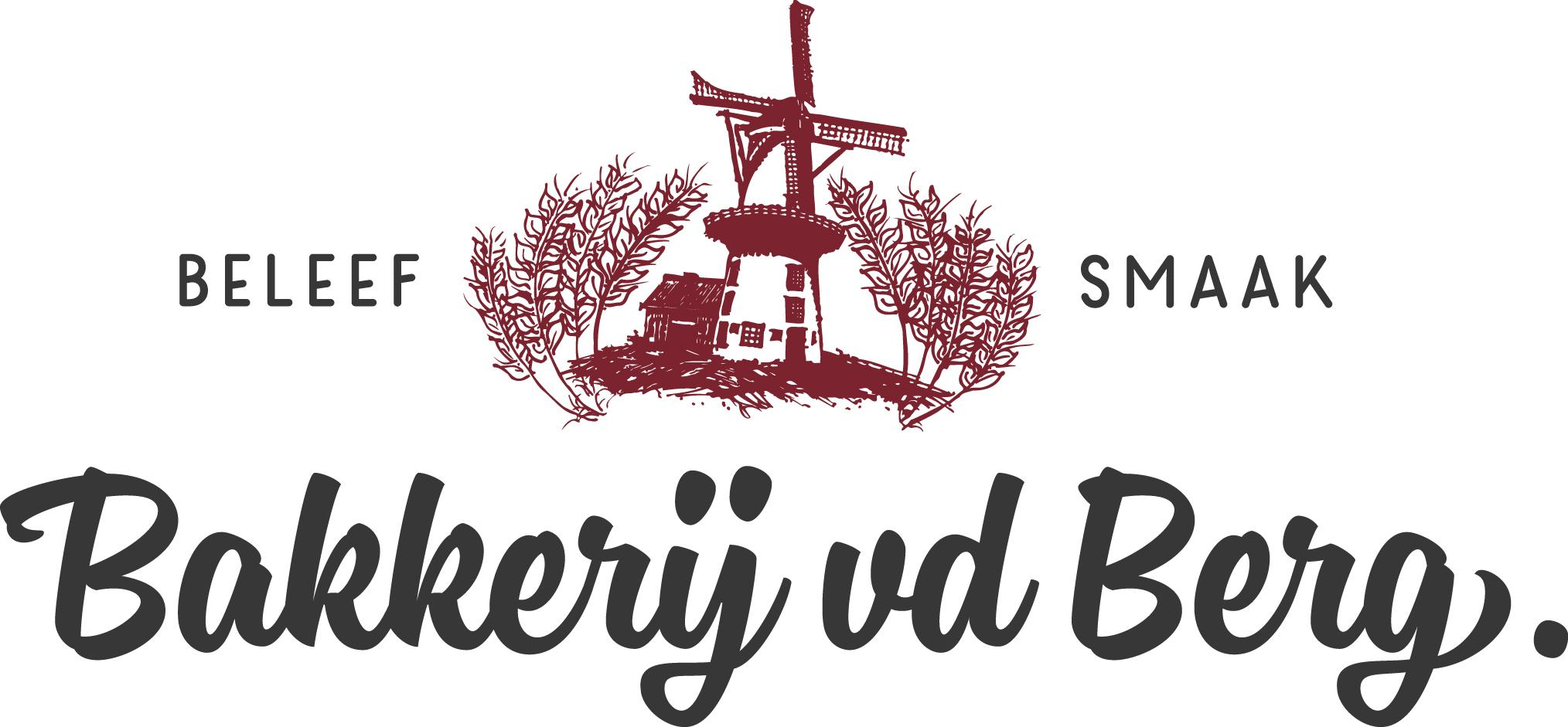 https://www.bakkerijvdberg.nl/